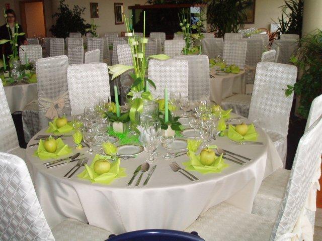 Úžasna hostina v hoteli Hubert - Vysoké Tatry - Obrázok č. 3
