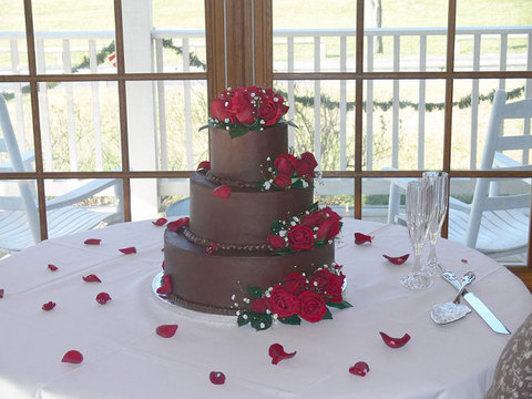 Our cake ideas - Obrázok č. 4