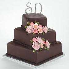 takyto tvar torty