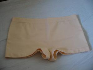 spodní prádlo na svatební den...ne miláčkovo ale moje :-)