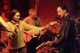 tak tahle kapela nám nebude hrát...na co myslíte, že sbírá miláček celej život mp3?