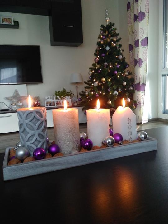 Miluji Vánoce.. A s dětmi je to nádherné prožití😍