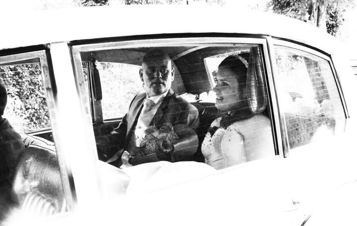 Jo Hobday{{_AND_}}Mark Hobday - Obrázok č. 91