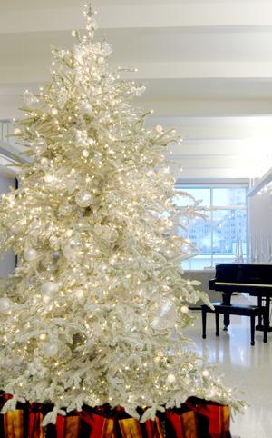 Vianočný stromček inšpirácie :) - Obrázok č. 72