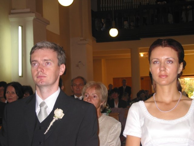 Mirka{{_AND_}}Janko - Obrázok č. 2