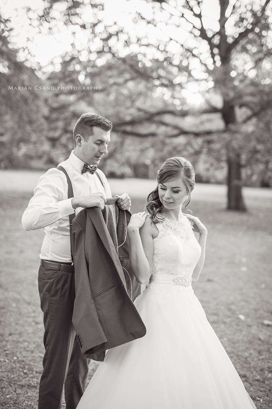 Veronika & Vlado - Obrázok č. 16