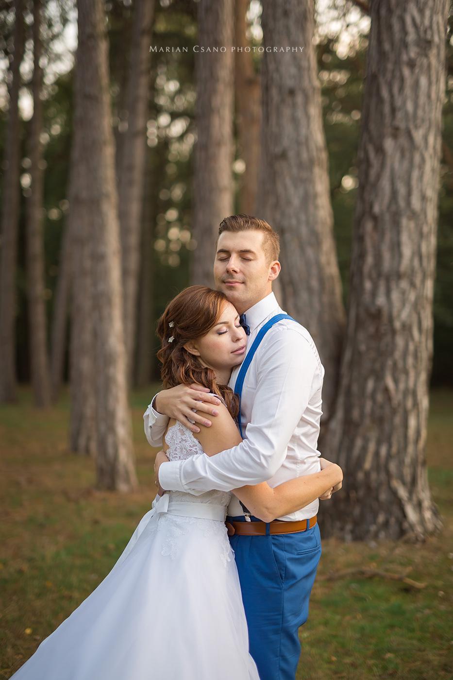 Veronika & Vlado - Obrázok č. 8