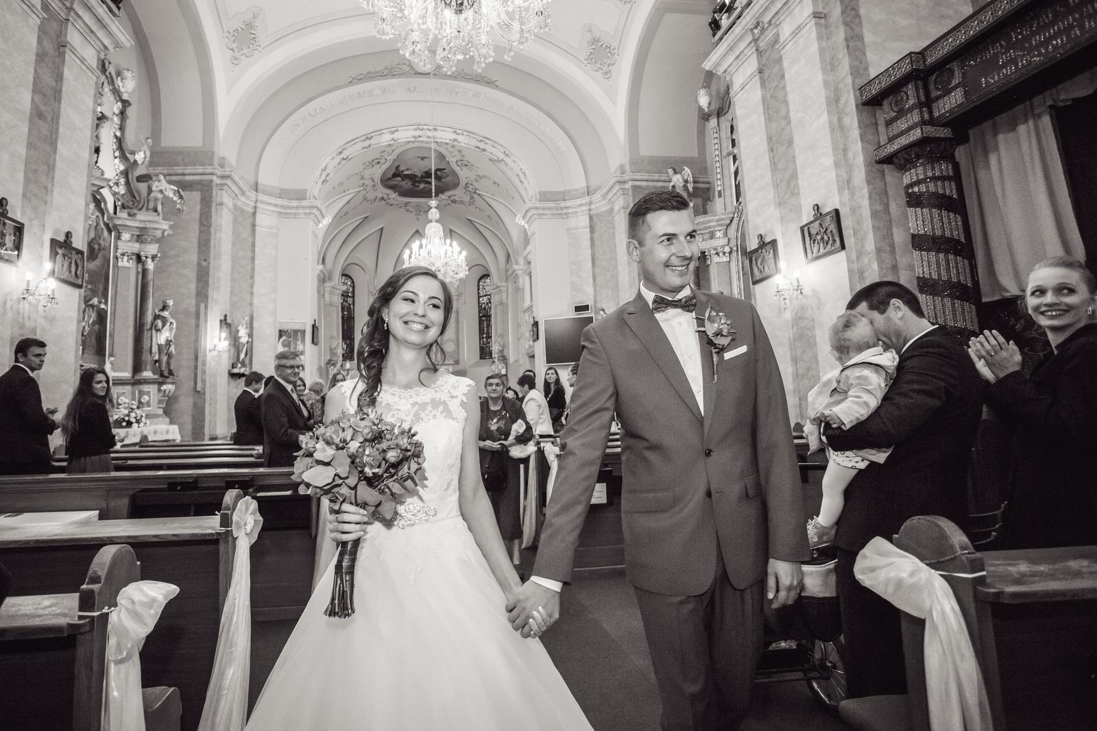 Veronika & Vlado - Obrázok č. 30