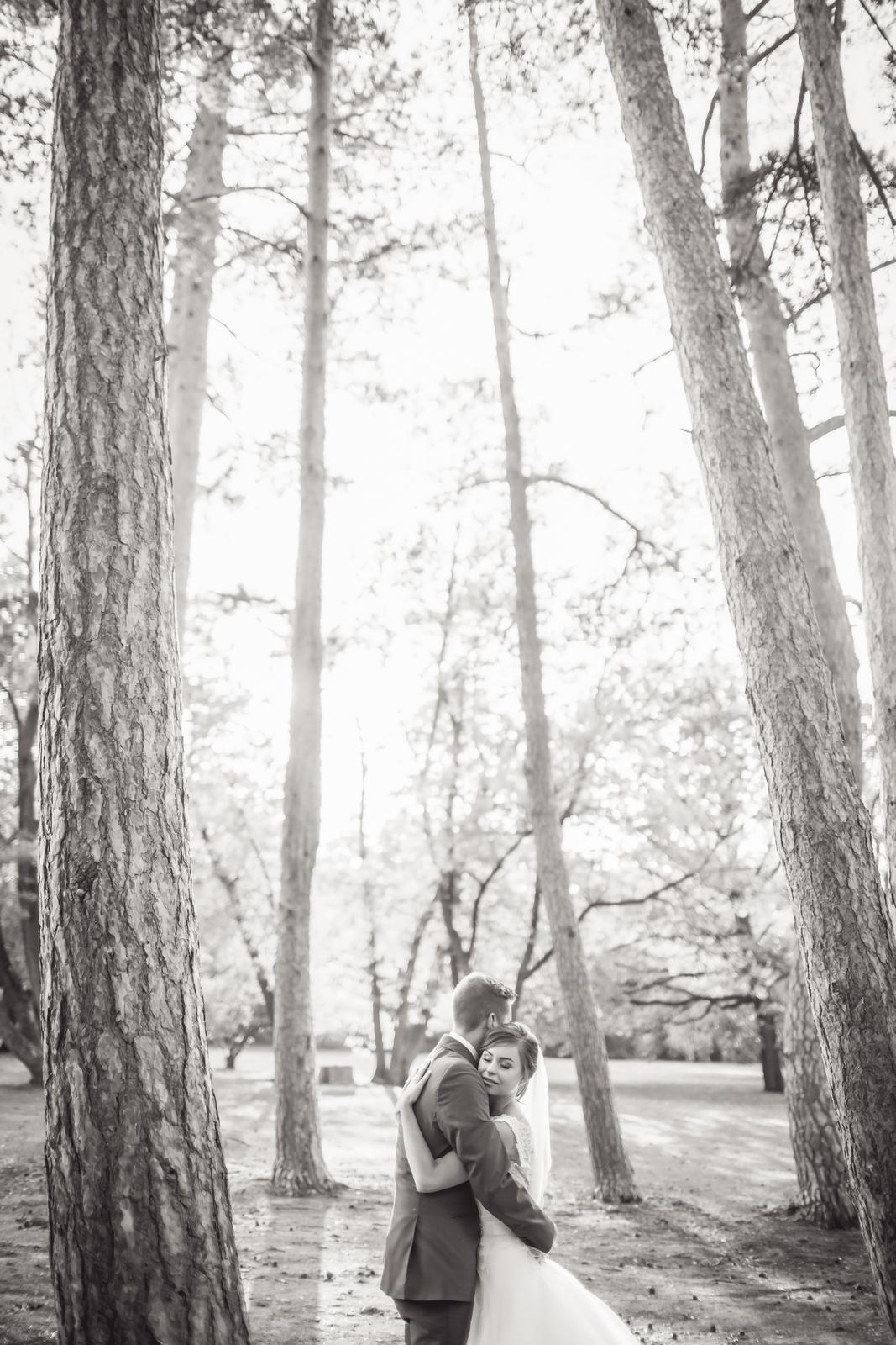 Veronika & Vlado - Obrázok č. 33