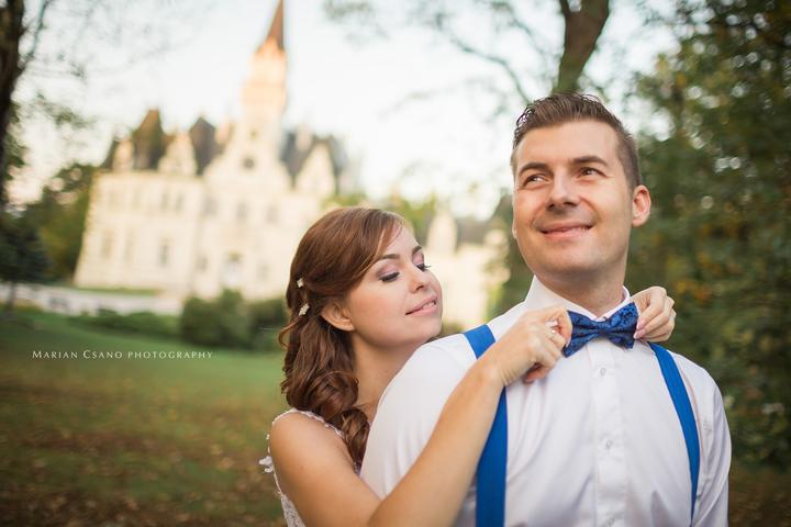 Veronika & Vlado - Obrázok č. 35