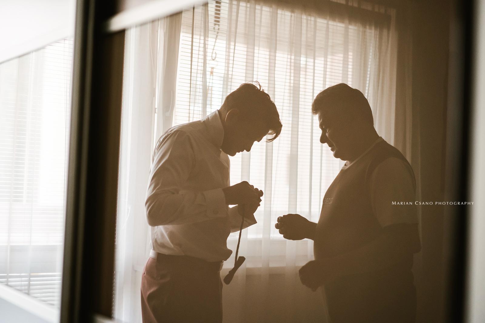 Miška & Matúš @ Neco Winery Modra - Obrázok č. 4