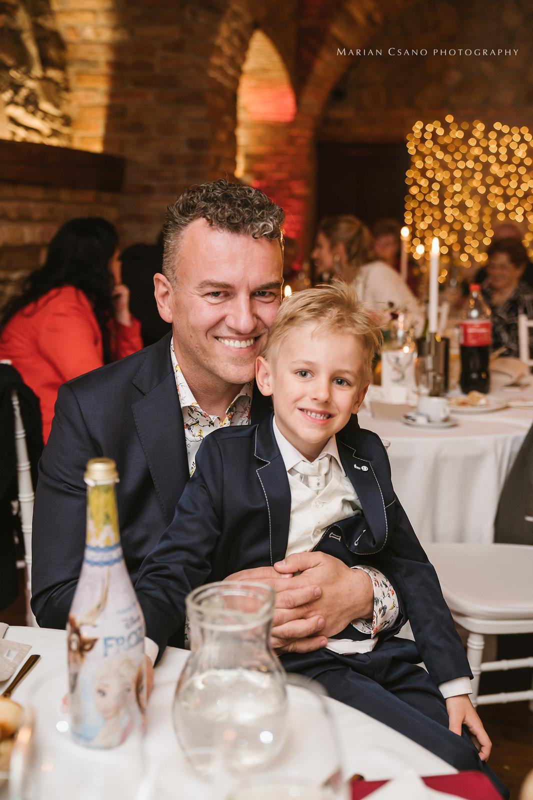 Miška & Matúš @ Neco Winery Modra - Obrázok č. 30
