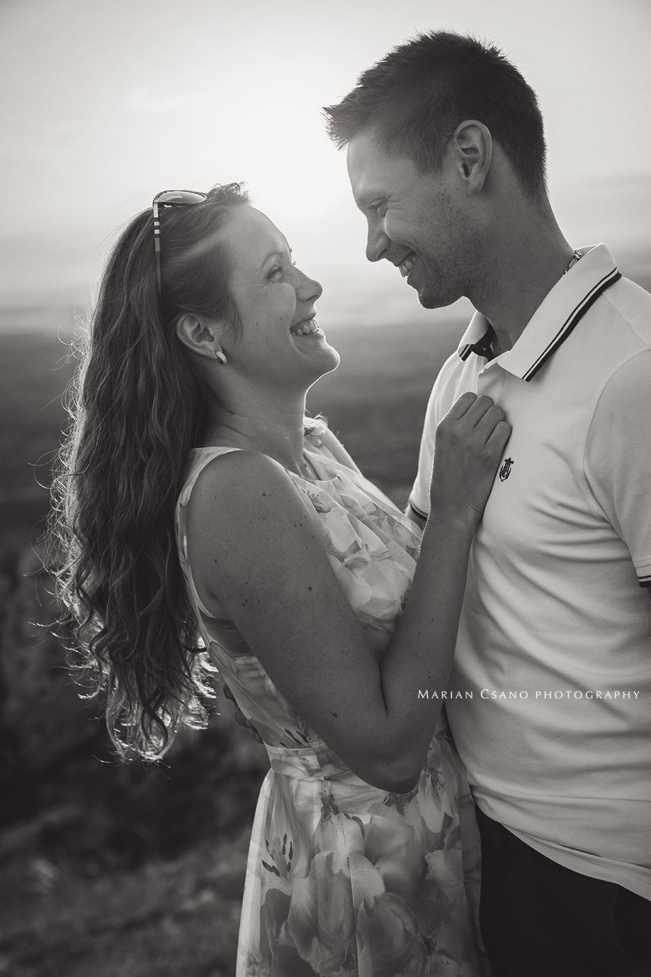 Katka & Tomáš #randefoto - Obrázok č. 3