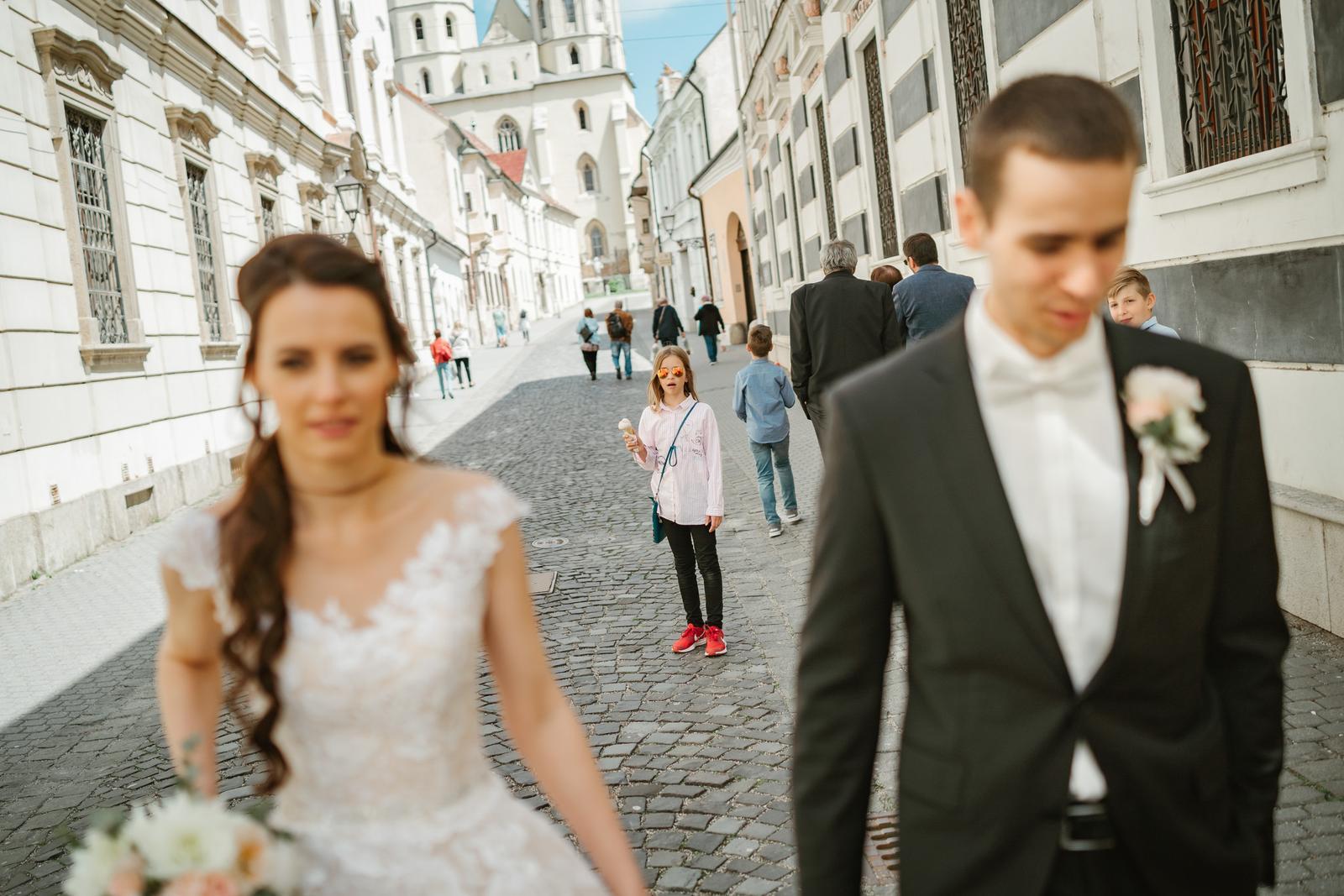 Katka & Ľuboš @Brestovany - Obrázok č. 29