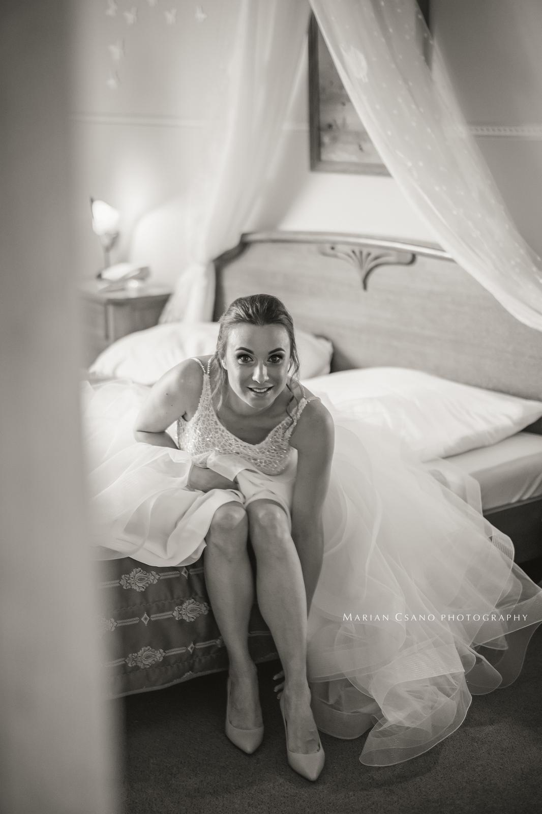 Adriana & Vlado @ Hotel Agátka - Obrázok č. 42