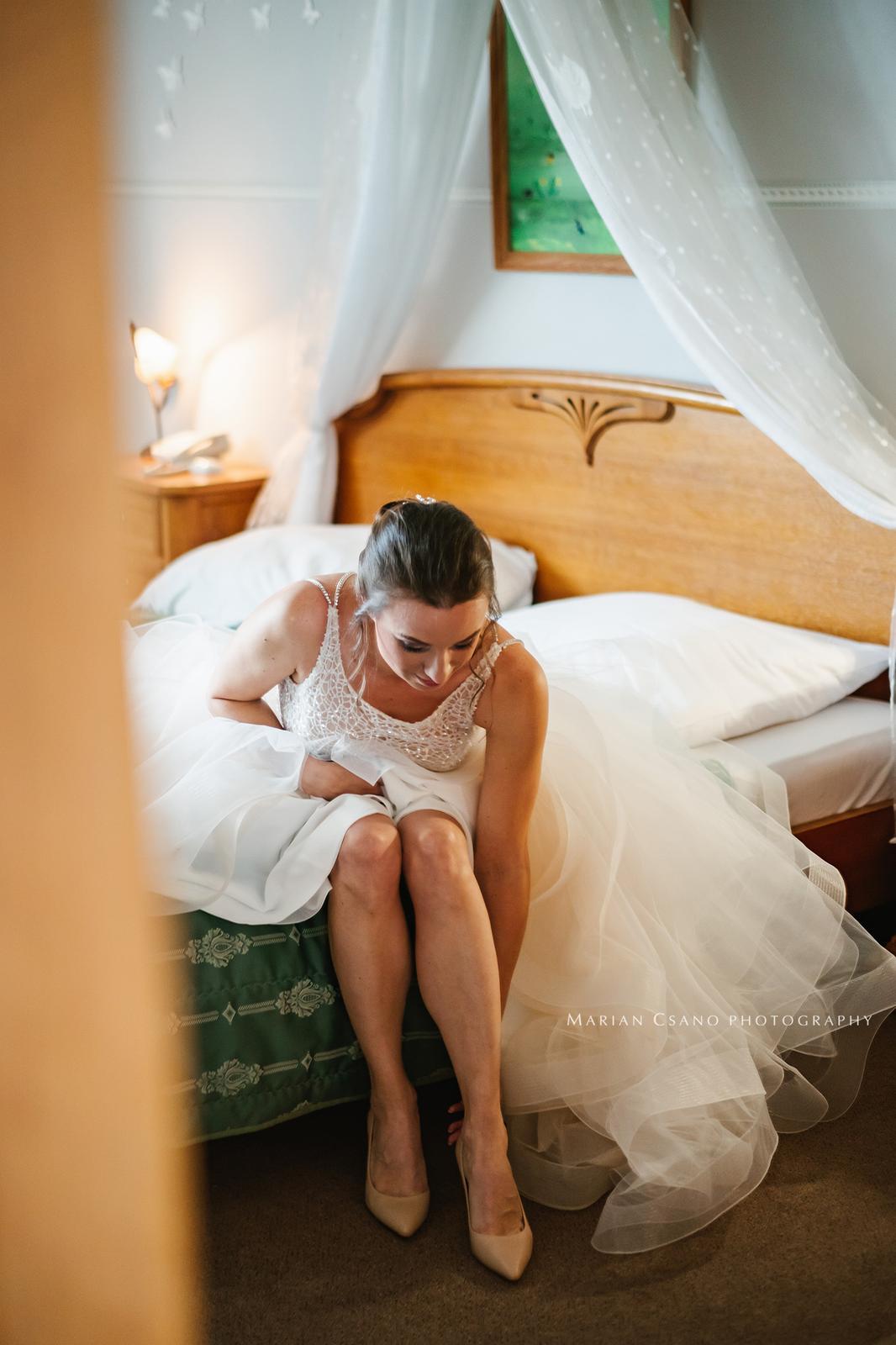 Adriana & Vlado @ Hotel Agátka - Obrázok č. 43