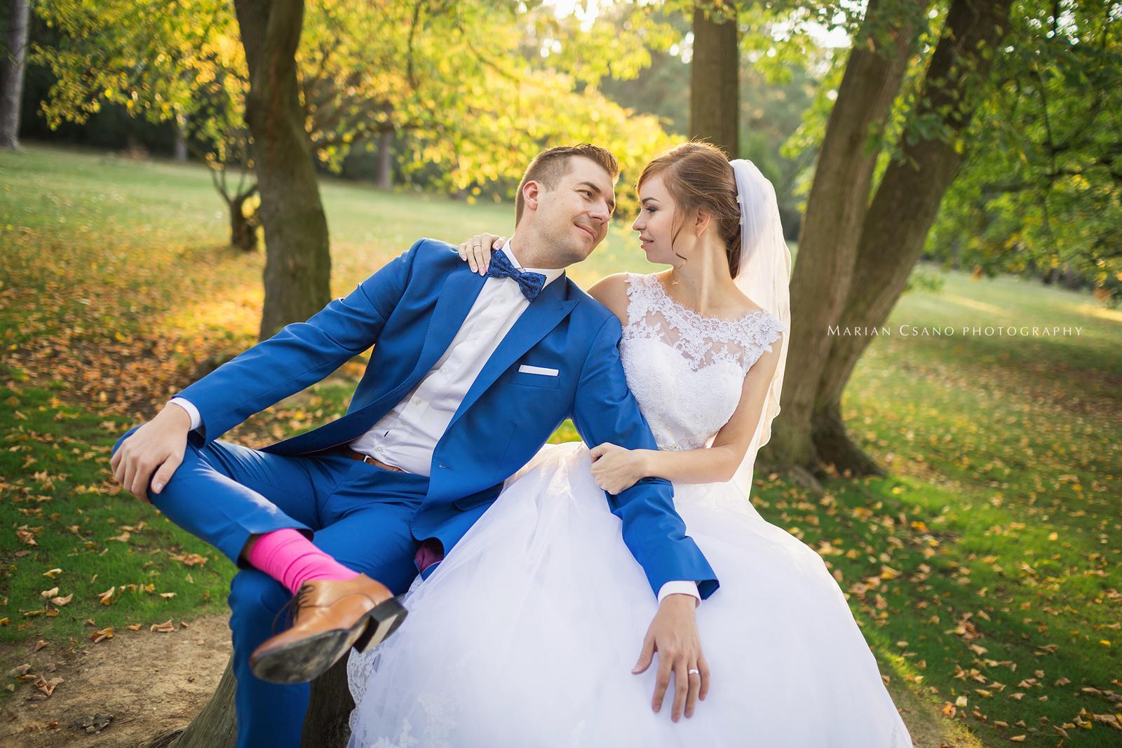 Veronika & Vlado - Obrázok č. 39