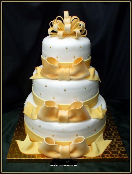 Svet tortičiek :) - Obrázok č. 2