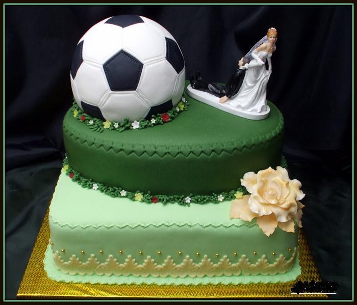 Svet tortičiek :) - Obrázok č. 3