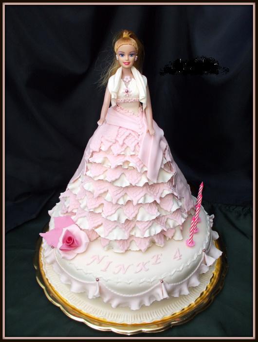 Svet tortičiek :) - Obrázok č. 21