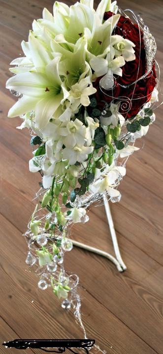 Kvetinky - Obrázok č. 36