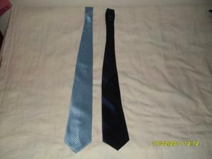 Mirkove kravaty