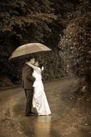 A když bude pršet... - Obrázek č. 22