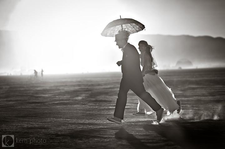 A když bude pršet... - Obrázek č. 29