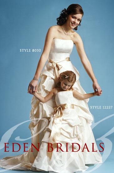 Nie len biela nevesta je krasna - Obrázok č. 33