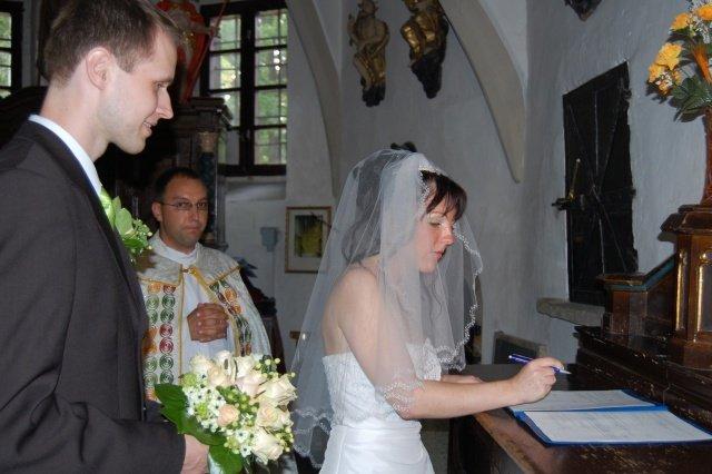 Lýdia Rusnáková{{_AND_}}Marcel Kellner - už som pani Kellnerová