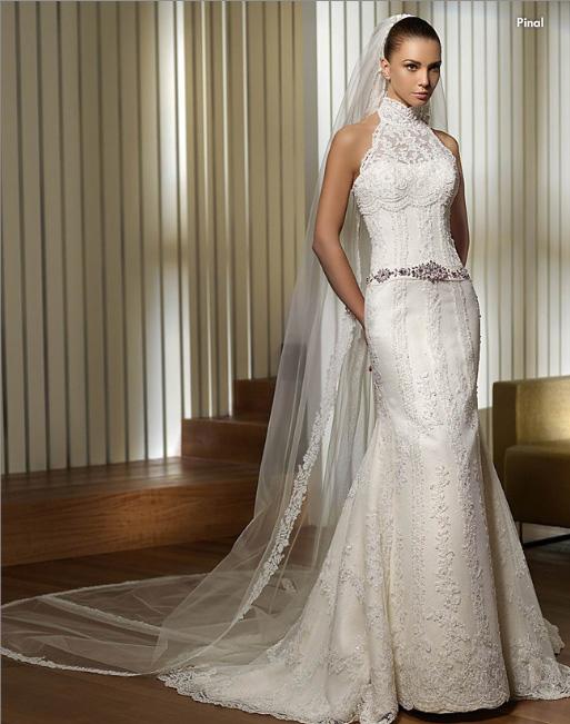 Šaty - první předvýběr - Obrázek č. 4
