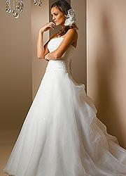 Šaty - první předvýběr - Obrázek č. 6