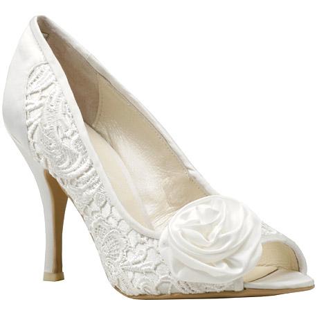 Co už máme - dnes objednané botky :-)