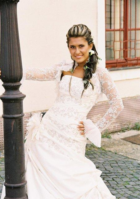 Miriama Šulíková{{_AND_}}Juraj Uhrík - Obrázok č. 40