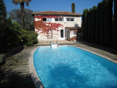Dom s bazenom, alebo bazen s domom? - Obrázok č. 4