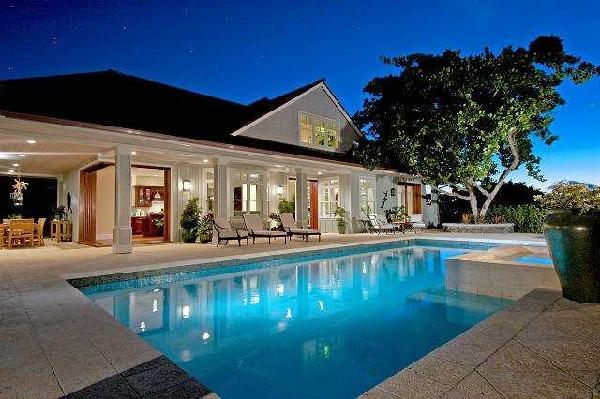 Dom s bazenom, alebo bazen s domom? - Obrázok č. 6