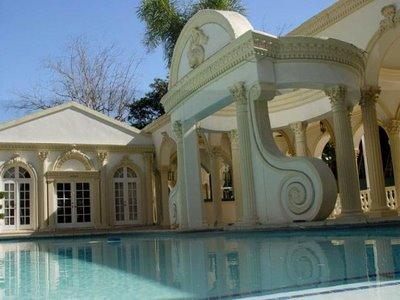 Dom s bazenom, alebo bazen s domom? - Obrázok č. 9