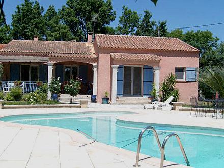 Dom s bazenom, alebo bazen s domom? - Obrázok č. 13