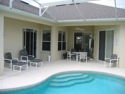 Dom s bazenom, alebo bazen s domom? - Obrázok č. 14