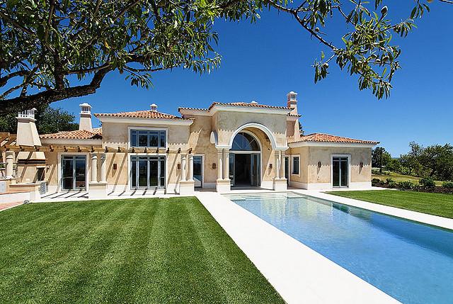 Dom s bazenom, alebo bazen s domom? - Obrázok č. 51