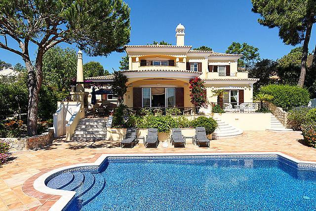 Dom s bazenom, alebo bazen s domom? - Obrázok č. 52