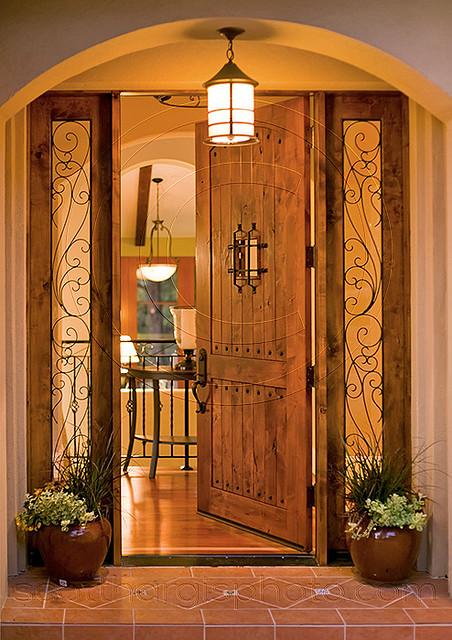 THE DOORS - Obrázok č. 43