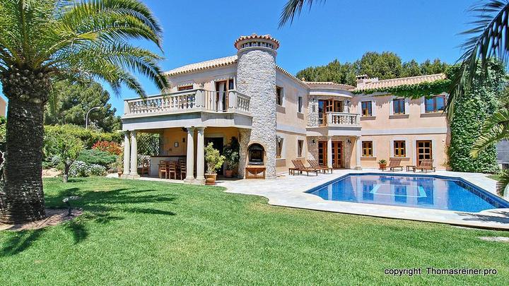 Dom s bazenom, alebo bazen s domom? - Obrázok č. 63