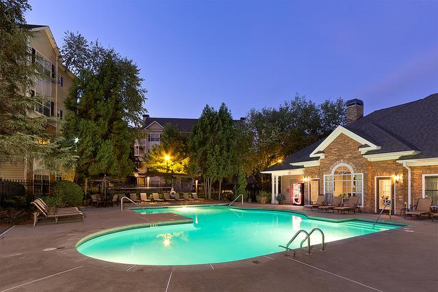 Dom s bazenom, alebo bazen s domom? - Obrázok č. 66