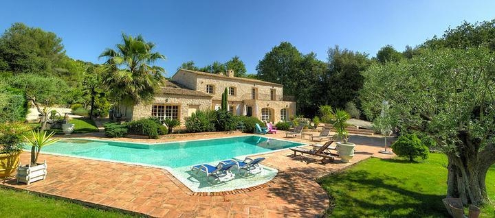 Dom s bazenom, alebo bazen s domom? - Obrázok č. 69
