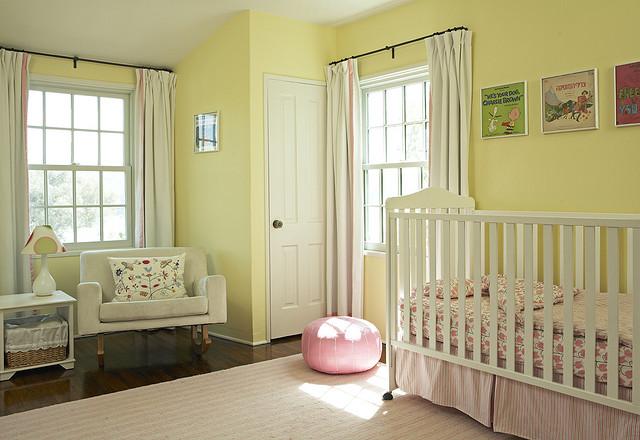 Baby room - Obrázok č. 8