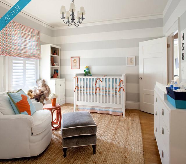 Baby room - Obrázok č. 12
