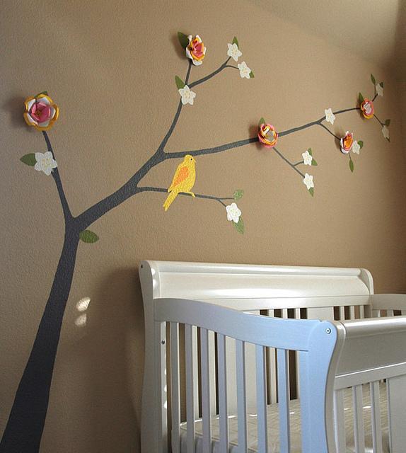 Baby room - Obrázok č. 14