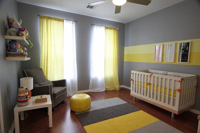Baby room - Obrázok č. 17