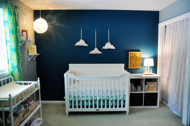 Baby room - Obrázok č. 18